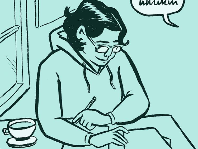 comics – Page 3
