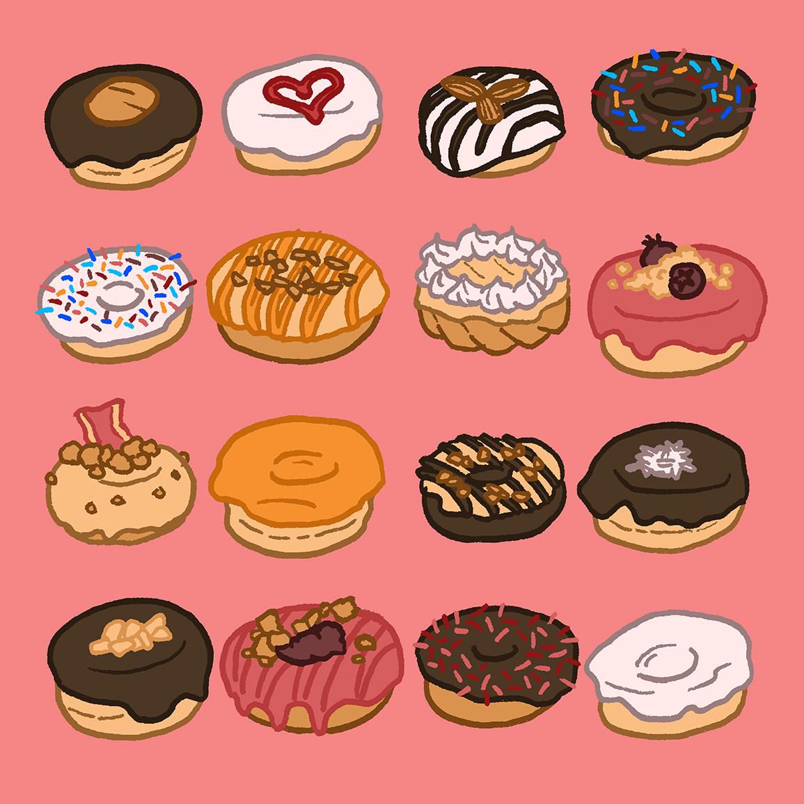 2016-06-03-donutssixteen
