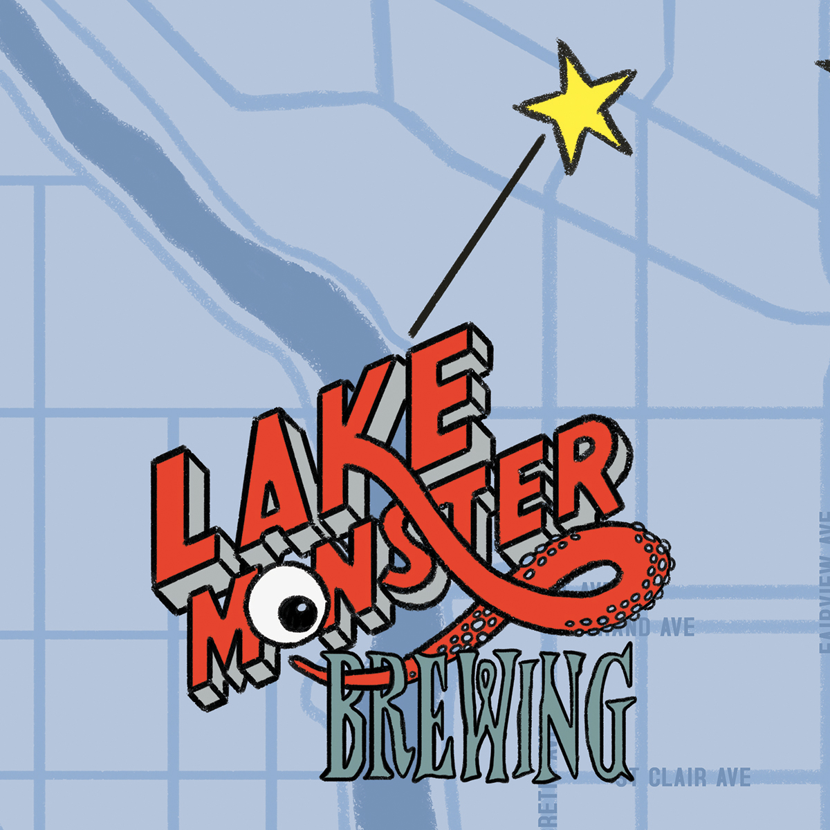 2016-06-06-lakemonster