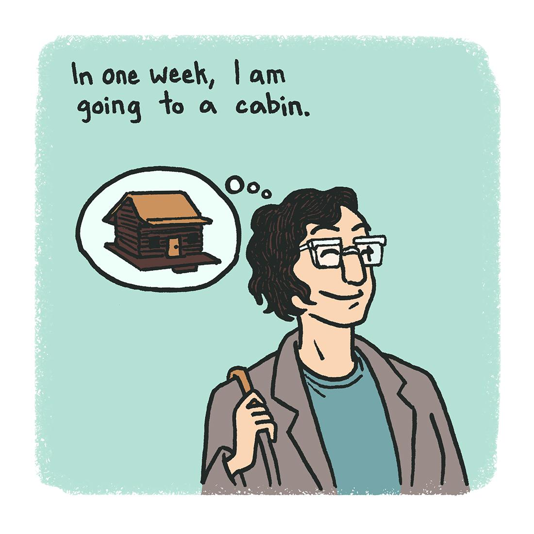2016-08-29-cabin_001